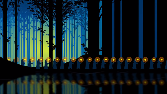 Halloween and All Saints Day By Dr. Jim Lewis